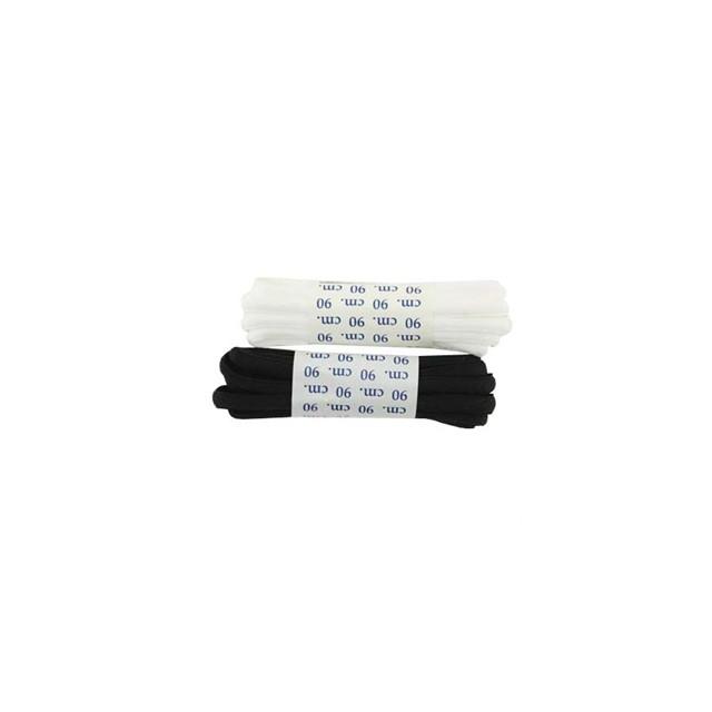 LACET SHOX 90cm                  par 10 paires