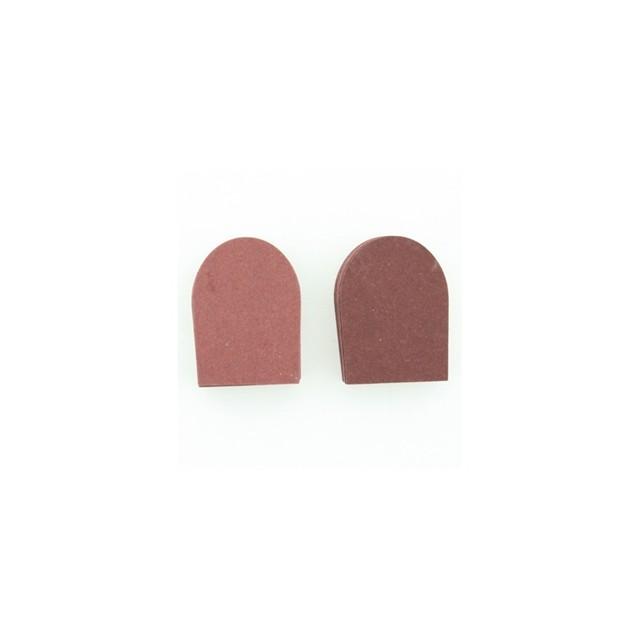 RENFORT TALON        PQT *10 paires
