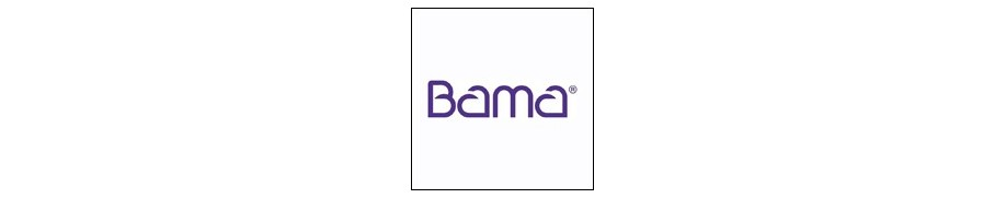 Semelles Bama