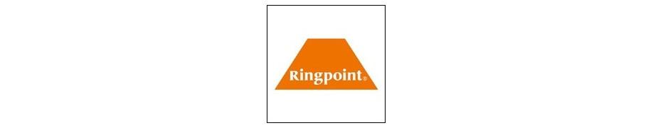Semelles Ringpoint
