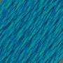 Bleu Canard 084