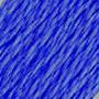Bleu Roi 101