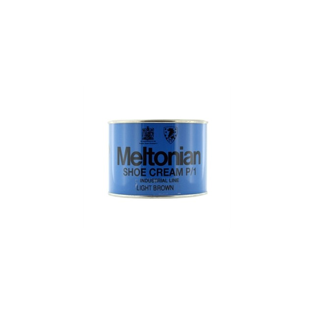 MELTONIAN SHOE CREAM 500ML