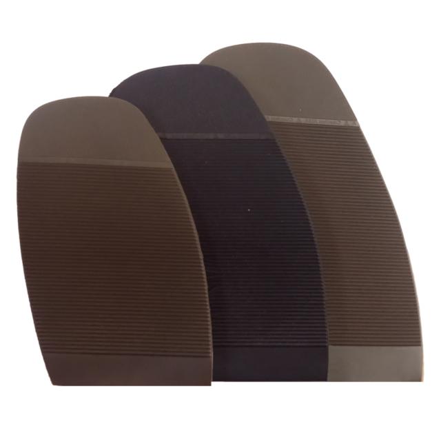 PATIN CB LUX 3 - 2.5mm
