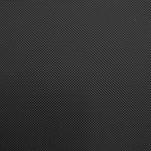 PLAQUE PATIN SICAM 1.8mm 96X60