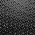PLAQUE SEVILLA 4.5mm