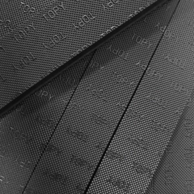 BANDE WULCOTOP STRIE 35mm par 10