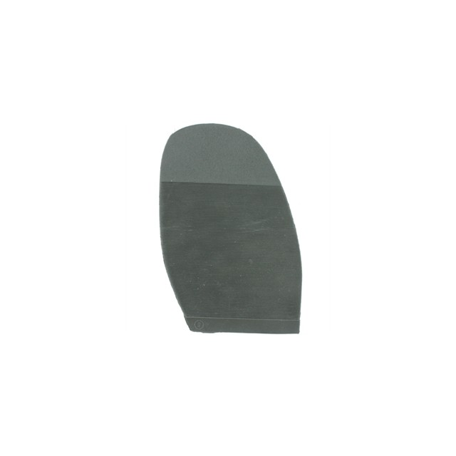 PATIN GEANT 3.5mm