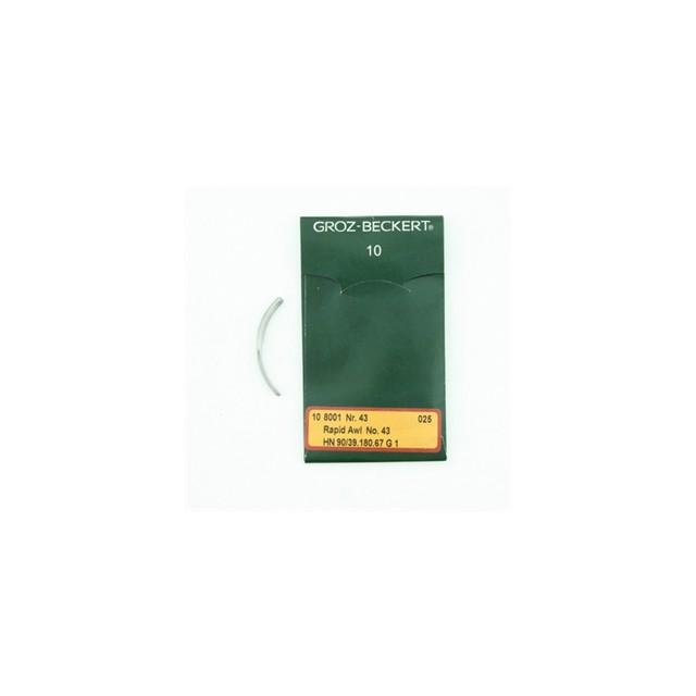 ALENES PETIT POINT 8036-8001 pqt10