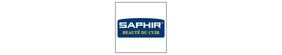 Semelles Saphir