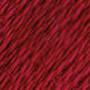 Rouge Cerise 088