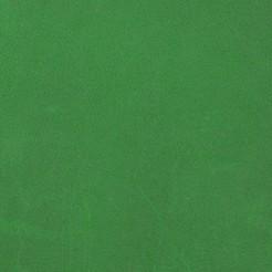vert fonce