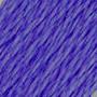 Violet 074