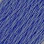 Bleu Pétrole 092