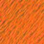 Orange 097