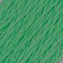 Vert 085